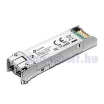 TP-LINK Switch Modul MiniGBIC Single mód, TL-SM311LS
