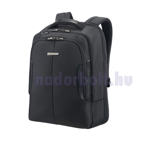 SAMSONITE Notebook hátizsák 75215-1041 2affe0e196