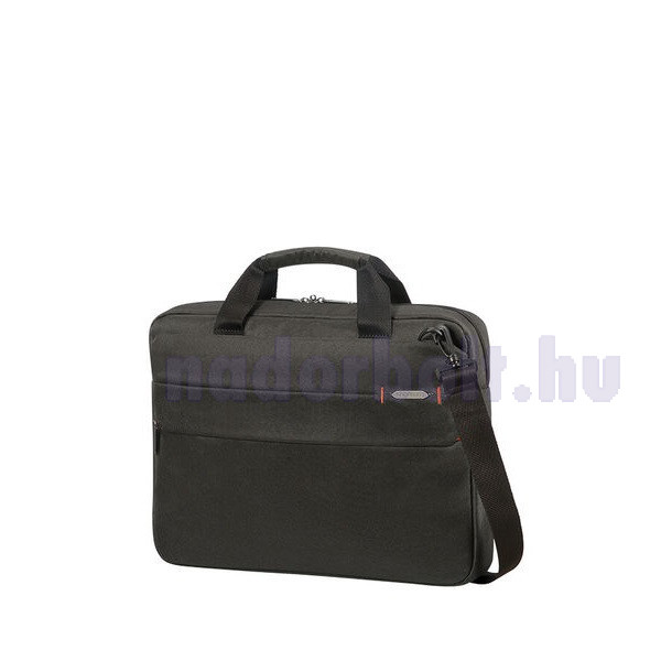 SAMSONITE Notebook táska 93059-6551 183d5a97b4