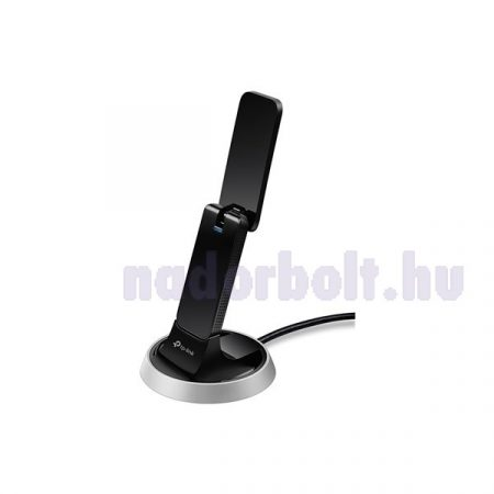 TP-LINK Wireless Adapter USB Dual Band AC1900, Archer T9UH