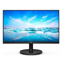 "Mon Philips 21,5"" 221V8/00 - VA LCD W-LED"