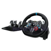 GP Logitech G29 Driving Force Racing Wheel