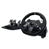 GP Logitech G920 Driving Force Racing Wheel