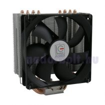Fan LC Power LC-CC-120 Cosmo Cool