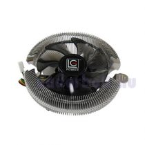 Fan LC Power LC-CC-94 Cosmo Cool