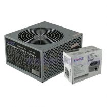 TÁP LC Power 500W LC500H-12 V2.2 Office Series