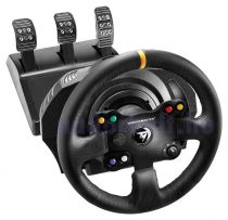 Thrustmaster TX RW Leather Edition Versenykormány XBOX ONE/PC