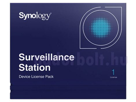 Device license pack - 1