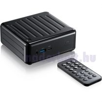 ASRock BEEBOX J4205/B/BB mini Barebone PC